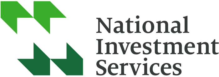 National Investment Services